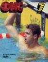 Физкультура и спорт №07/1991 — обложка книги.