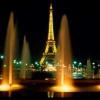 Весенние мечты о Париже