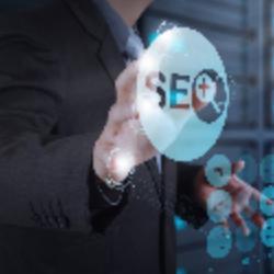 Оптимизация сайта под поисковые системы — важная составляющая e-commerce.