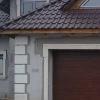 Продажа гаражных ворот с системами от САМЕ и FААС