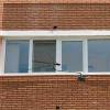 Заблуждения и реальность о пластиковых окнах