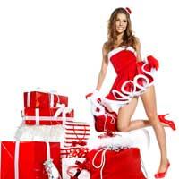 Развлечения и подарки