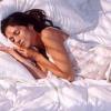 Как сделать сон полезным и приятным?