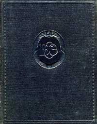 Большая советская энциклопедия, том 23 — обложка книги.