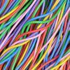 Характеристика проводов