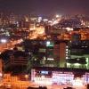 Курсы английского языка в Екатеринбурге