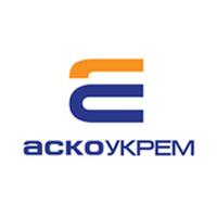 АСКО-УКРЕМ.