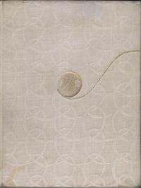 Из клубка ниток — обложка книги.