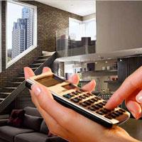 Факторы, влияющие на стоимость квартиры.